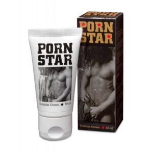 porn star potencianovelo gel dendi.hu