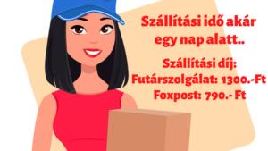 szallitas magyar sexshop dendi.hu