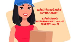 szallitas sexshop magyar dendi.hu