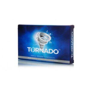 tornado potencianovelo tabletta dendi.hu